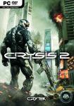 [LOKAL] Crysis 2 bei Saturn in Essen für nur 29,- €