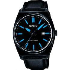 Casio Collection XL Uhr für 39,90 EUR @amazon