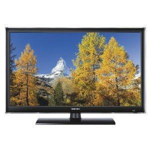 Samsung UE22ES5400 22″ LED-Backlight-Fernseher @amazon