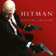 Hitman Absolution (PS3) ab Mai für PS+ Abonnenten komplett kostenlos als Download!