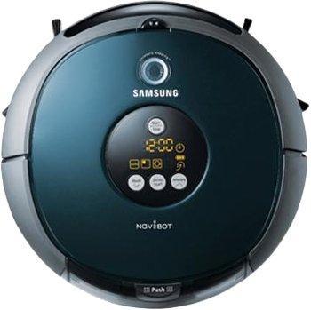 Samsung SR8844 für 279,00€ @ Redcoon
