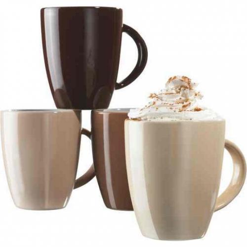 [Offline]Kaffeebecher Senseo Cups für 0,69€