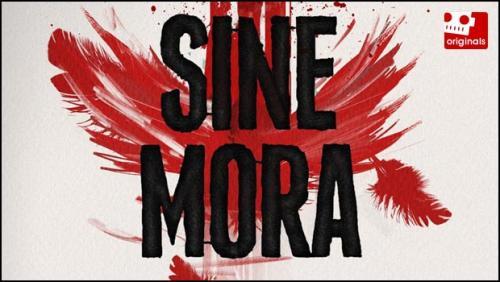 [Steam] Sine Mora für ca. 1,87€ (PayPal, Kreditkarte)
