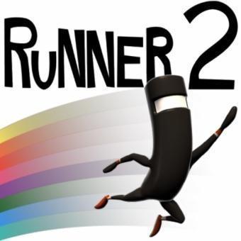 BIT.TRIP Presents... Runner2: Future Legend of Rhythm Alien für Wii U im Nintendo eShop für nur 11,99 €