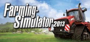 [Steam] - Wochendend-Deal  Farming Simulator 2013@12,49 & Dishonored@24,99