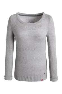 [Amazon Sale!] edc by ESPRIT Damen Pullover ab 13,98 €
