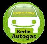 Kfz- und Autogasinspektion in [Berlin] für 27,-