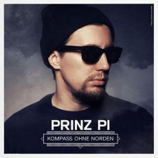 Prinz Pi - Kompass ohne Norden - Album MP3 @musicload - 13 Tracks - 20% günstiger als Amazon