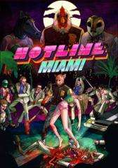 [Steam] Hotline Miami bei gamefly.co.uk