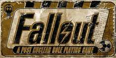 [DRM-frei] Fallout, Fallout 2 oder Fallout Tactics je 3,81€ [gog.com]
