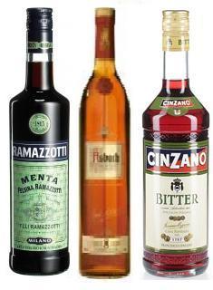 [Lokal] Toom Düren-Niederzier: 50% auf einige Spirituosen und Weißweine, z.B. Ramazotti Menta, Asbach Privat, Cinzano Bitter, Freixenet Legero.