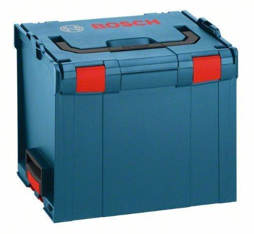 Bosch L-Boxx Größe 4 / 374