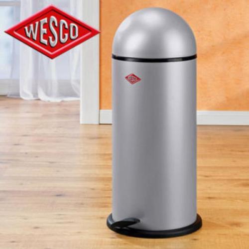 [Real offline] Wesco Capboy Maxi für 31,96 € nur am 17.04