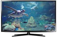 Samsung UE46ES6100 @ Saturn Super Sunday (bei Abh. im Markt) UPDATE: auch als Warehouse-Deal