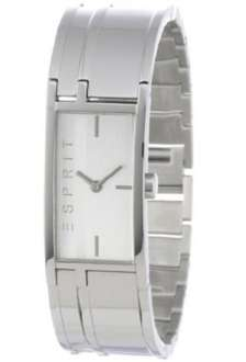 Esprit Damen-Armbanduhr houston Analog Quarz ES103912001