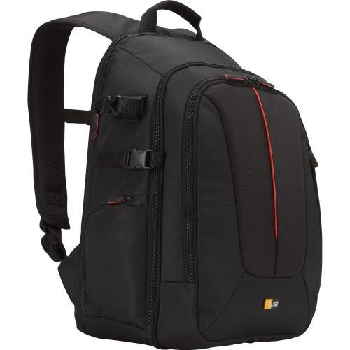 Case Logic DCB 309 Kamerarucksack  für 58,68 € @Amazon.es