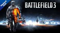 [greenmangaming] Battlefield 3 PC download