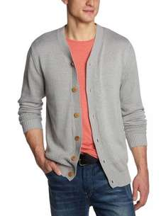 [Amazon SALE!] JACK & JONES Herren Strickjacke für 19,95 Euro