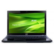 Acer Aspire V3-571G-53214G50Makk; Amazon Angebot