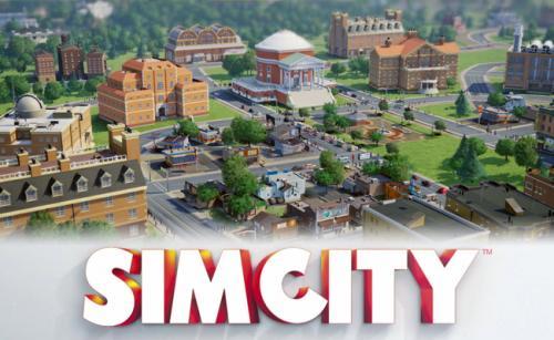 Sim City Limited Edt mit Gutscheincode für 45, 60 € !