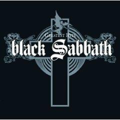 [MP3] Black Sabbath - Greatest Hits für 3,99€ @ Amazon.de