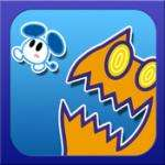 ChuChu Rocket! für iOS