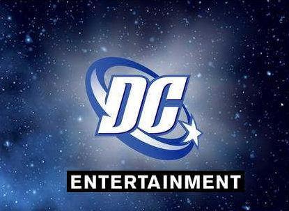 [DC Entertainment] 266 Comics Kostenlos