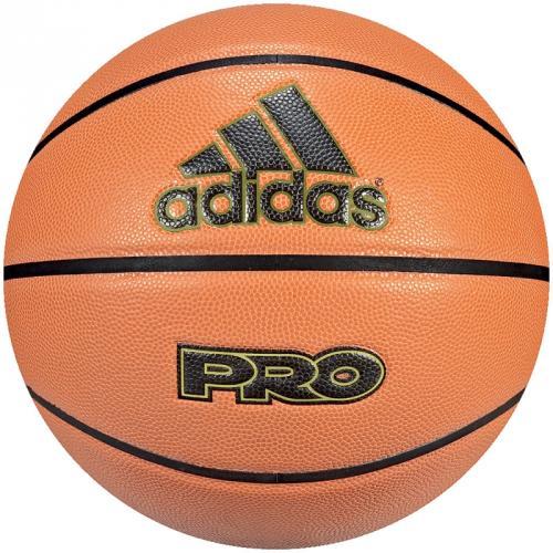 Adidas™ - Basketball Pro 29.5 für €19,99 [@ZackZack.de]
