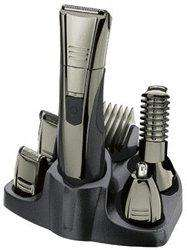 Remington Haarschneider Navigator PG520 für 29,99€ (für Neukunden 14,04€) @ Otto (bei Lieferung in einen Hermes Shop)