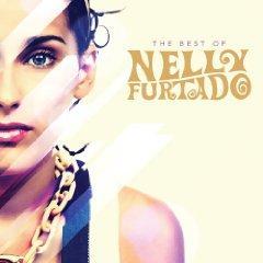 AMAZON The Best Of Nelly Furtado Album Download