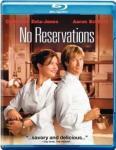 Rezept zum Verlieben [Blu-ray] 5,80€ inkl. Versand @ Amazon.co.uk