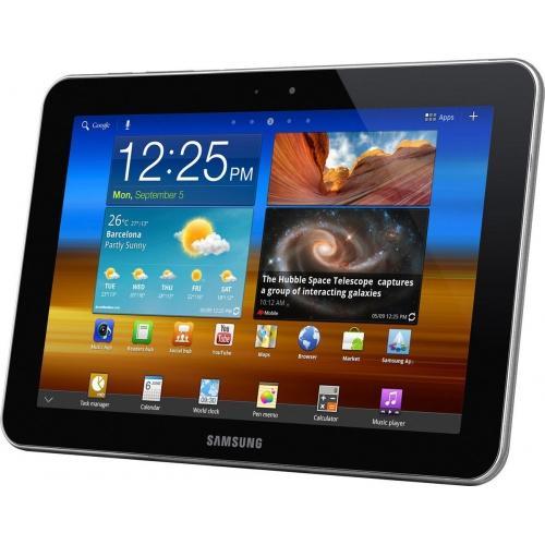 [Ebay-Händler] Samsung Galaxy Tab 8.9 LTE 16GB P7320 für 279€ statt 300€