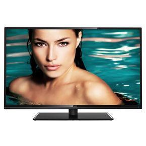 """55 Zoll LED-TV """"Thomson 55FU4243"""" [Full-HD, 100Hz, DVB-C/-T Tuner, CI+, E-Effizienz A+] für 699,01€ @ NB"""