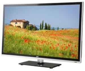 "32 Zoll LED TV Triple Tuner ""SEG Sydney"" für 259,00€ @ Ebay WoW"