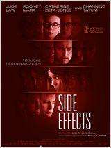 Fast Kostenlos ins Kino zu: Side Effects - next chance!