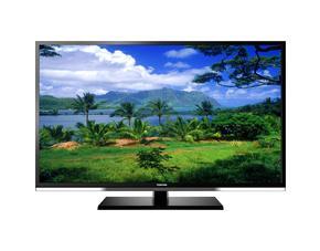 Toshiba LED-Fernseher 40RL933DG nur 384,99 € + versandkostenfrei