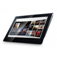 Sony Tablet S 16GB Wi-Fi® + 3G abzgl. 5% Gutschein und 6% Qipu bei Sony Outlet Store