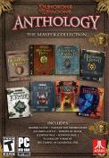 [Gamersgate] Dungeons & Dragons Weekend (Baldurs Gate, Icewind Dale, NWN, Planescape Torment)
