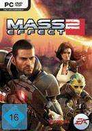 [Steam][Origin][Desura] The Indie Gala Mass Effect Bundle[PC]