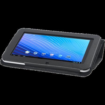"Xoro Tablet 7"", 8GB ""Xoro PAD 716"" mit Tasche für 79,90€ @ ZackZack"