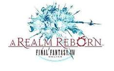 Final Fantasy XIV: A Real Reborn Closed Beta Keys