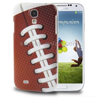 Samsung Galaxy S4 - Taschen - Case - Hüllen - usw. sehr günstig (auch IPhone 5,usw)