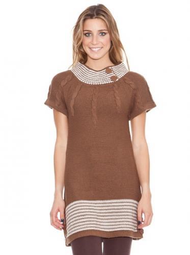 Damen Fashion - Pullover ab 7,75€ und Hosen ab 9,75€ großes Sortiment