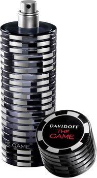 Davidoff the Game 60 (ml) für 26,95 € (n. Preis Idealo 40,94 €)