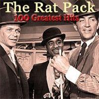 Rat Pack - 100 Greatest Hits (Amazon Edition) Download für 5 € oder 252 Songs für 5,99 €