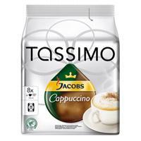 Tassimo-Disc im Real-Onlineshop um 3,59€