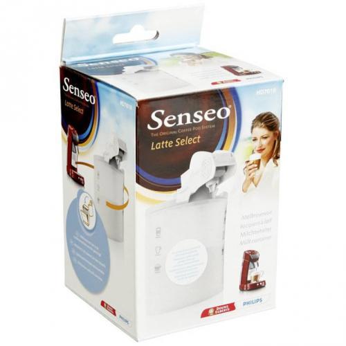 Philips Senseo Milchtank HD7010 für nur 10,90€ inkl. Versand
