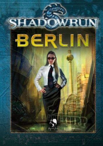 Shadowrun P&P RPG Quellenbände und Kampagnen (bis zu 73% Ersparnis)