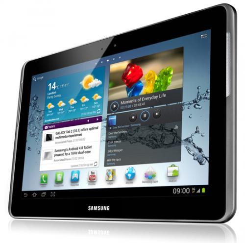 Saturn Moers nur am Montag Samsung Galaxy Tab 2 16 GB für  249€ Nexus 7 für 169€