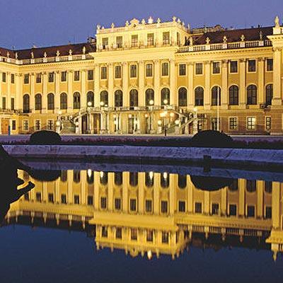 2 Übernachtungen für 2 Personen in Wien für 119 Euro im 4-Sterne-Hotel inkl. Frühstück